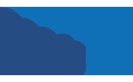 cloudRE – Software für Immobilienmanagement