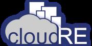 logo_blue_shaddow